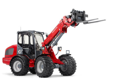 tele-wheelloader-3