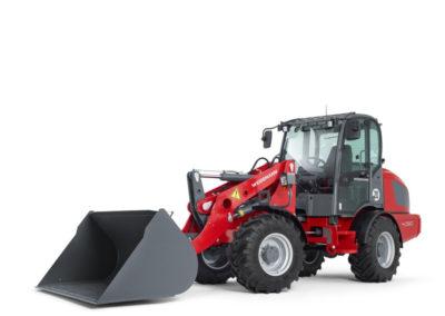 wheelloader-3